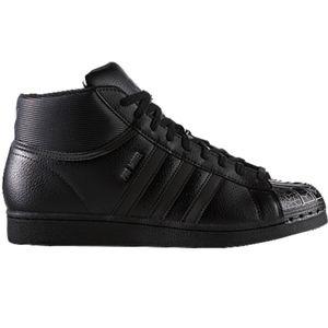 Men's Adidas Pro Model (Size 9.5)